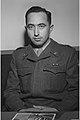 Mordechai Maklef 1952.jpg
