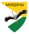 Mordichi coat of arms.png