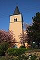Morenhoven St.Nikolaus5873.jpg