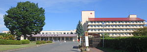 Morioka Red Cross Hospital.JPG