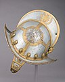 Morion for the Bodyguard of the Prince-Elector of Saxony MET 14.25.649 002AA2015.jpg