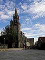 Morlaix (29) Ploujean Église Notre-Dame 03.JPG