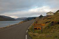Morskranes, Faroe Islands (2).JPG