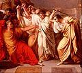 Morte di Giulio Cesare.JPG