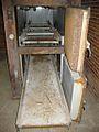 Mortuary Body Box Cooler (5079675499).jpg