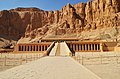 Mortuary Temple of Hatshepsut No.2.jpg