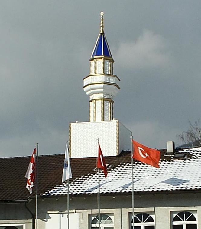 Moschee Wangen bei Olten cropped