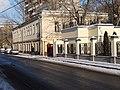 Moscow, Bolshoy Strochenovsky 23 04.jpg