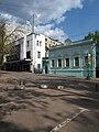 Moscow, Mamonovsky 10,8 May 2009 04.JPG