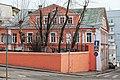 Moscow, Podkopaevsky 5, Mar 2014 02.jpg