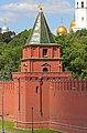 Moscow 05-2012 Kremlin 16.jpg