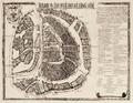 Moscow 1662 Atlas Maior.png