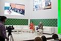 Moscow International Book Fair 2013 - 135.jpg