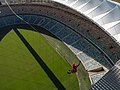 Moses Mabhida Stadium, Durban, KwaZulu Natal, South Africa (20513002075).jpg