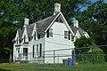 Moses Rountree House.jpg