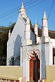 Mosque in Inhambane (3983844009).jpg