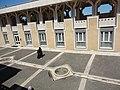 Mosque of Rome in 2018.06.jpg