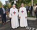 Mother Mary Lange Catholic School Grand Opening (51361428228).jpg