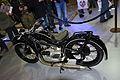 MotoBike-2013-IMGP9547.jpg