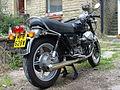 Moto Guzzi T4 LM3 bitsa b.jpg