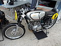 Moto Parilla No8, pic7.JPG
