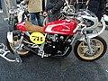 Motodays 2015 25.JPG