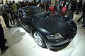 MotorShow 2007, BMW - Flickr - Gaspa.jpg