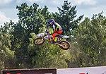 Motorcross - Werner Rennen 2018 44.jpg