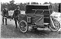Motorcycle ambulance Popular Mechanics v. 30 - 1918 page 165 a.jpg