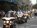 Motorcycle parade Bwy 54 jeh.jpg
