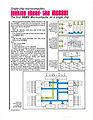 Motorola Microcomputer Components 1978 pg18.jpg