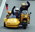 Motorradgespann Gelb 01.jpg