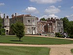 Mottisfont Abbey, Hampshire.jpg