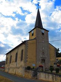 Mouilly Saint-Genès.JPG