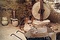 Moulin à Huile P Farnoux Mirabel aux BaronniesCl J Weber (3) (22852575260).jpg