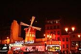 Moulin Rouge-Paris287.jpg