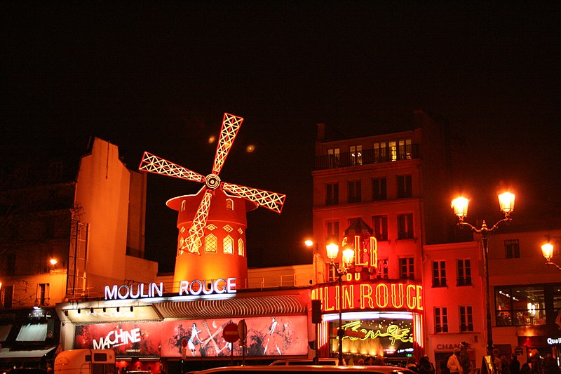 File:Moulin Rouge-Paris287.jpg