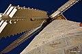 Moulin a vent de Montefiore.JPG