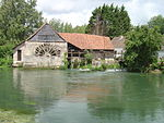 Moulin de Maintenay - 2011-06-23.jpg