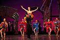 Moulin rouge ballet.jpg
