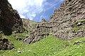 Mount Ara 6.jpg