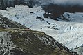 Mount Aspiring National Park, South Island, New Zealand (Unsplash skeSzEL27F0).jpg
