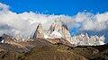 Mount Fitz RoyEl Chaltén.jpg
