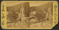 Mount Pisgah Plane, from Robert N. Dennis collection of stereoscopic views.png