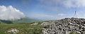 Mount Thezh, 2010.07.04.jpg