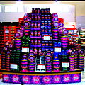 Mountain of candy (1907552494).jpg