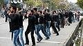 Mourning of Muhrram - 2013 - Nishapur 063.JPG