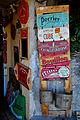 Moustiers-Sainte-Marie, France (6731560233).jpg
