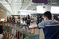 Movimentação no Aeroporto Internacional do Rio de Janeiro 1039604-22082016- dsc2773.jpg