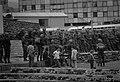 Movimiento estudiantil 68 50.jpg